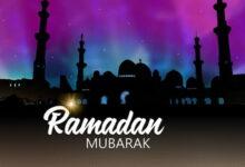menunda puasa ramadhan