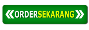 Hosting Murah Free SSL