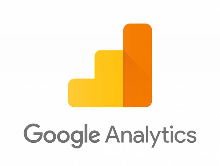 Cara Membuat Akun Google Analytics