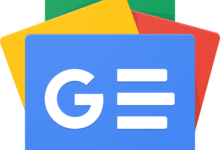 Cara Menampilkan Artikel Blog di Google News