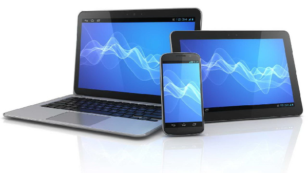 Mobile First-Indexing Website Akan Diterapkan Google