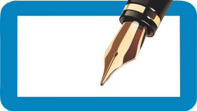 Menulis Artikel yang Efektif di Blog