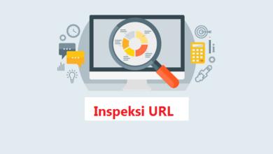 Inspeksi URL, Cara Mengatasi Masalah Pengindeksan Artikel