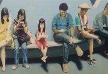 Alienasi Sosial Ke Alienansi Media Sosial