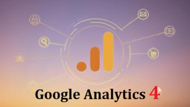 Memulai Menggunakan Google Analytics 4