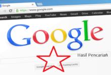 Mengapa Judul Hasil Pencarian Google Mungkin Berbeda