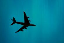 Ketika Mendengar Kabar Ada Pesawat Hilang Kontak