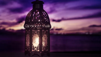 6 Cara Rasulullah Menyambut Bulan Ramadhan
